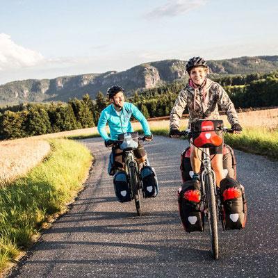 Ortlieb Sport-Packer Plus 2019 Vorderradtasche
