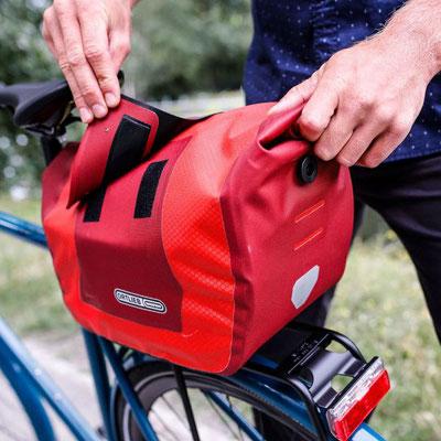 Ortlieb Trunk-Bag RC 2019 Fahrradkorb