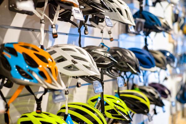 e-motion e-Bike Premium Shop Hamburg, e-Bikes, Pedelecs, Lasten e-Bikes, e-Mountainbikes