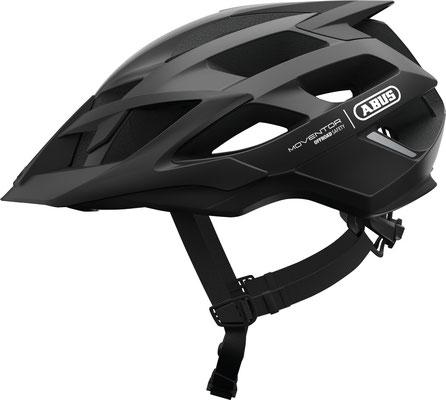 In Velbert e-Bike und Fahrradhelme von ABUS ausprobieren und erleben