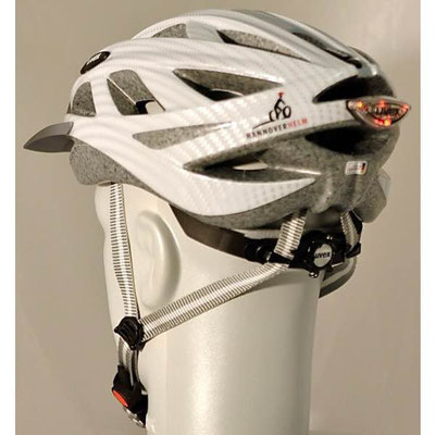 Hannover Helm 2015