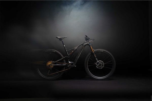 Das Specialized Levo SL in Tönisvost beim e-Bike Experten kaufen