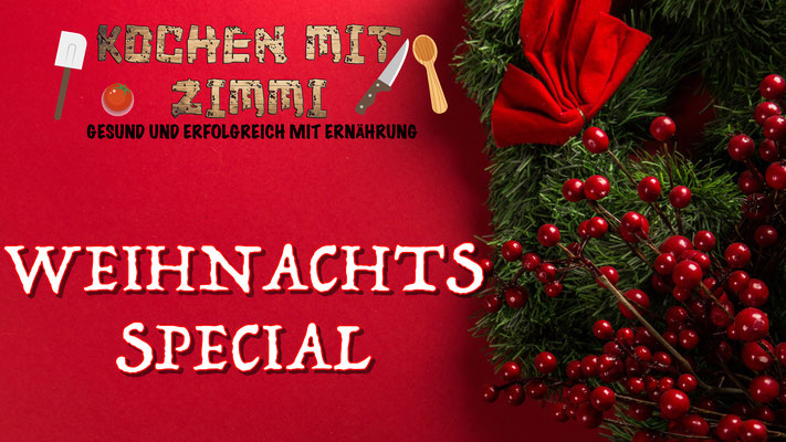 Weihnachts Special