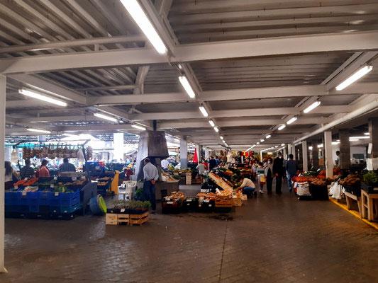 Markthalle