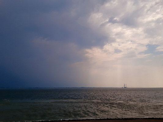 Wetter..
