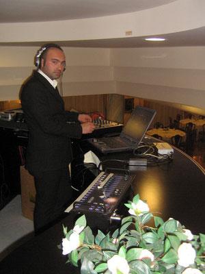 FRANCESCO VURCHIO PANTHEON Corato (BA)