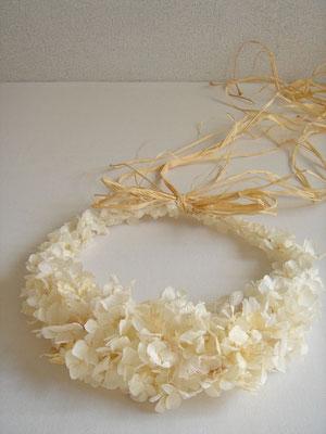 花嫁の冠 参考価格:¥15,000-(税抜)