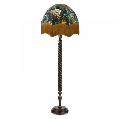 Lampe Florika (House of Hackney)