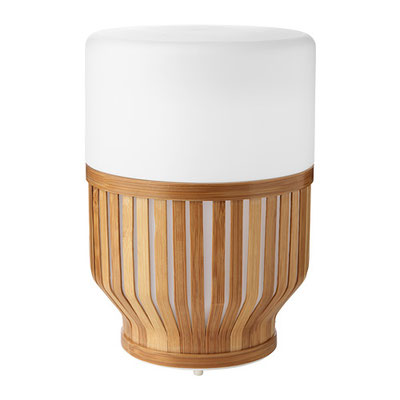 Lampe Mullbacka - Ikea - 39€