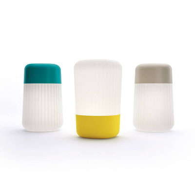 "Lampe ""Koho"" / Mika Tolvanen pour Fontana Arte - 369€"