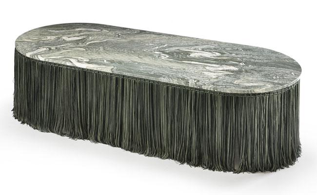 Table New Tripolino, Cristina Celestino (Editions Milano-