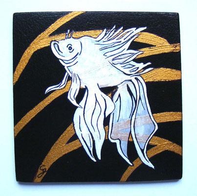 poisson 6
