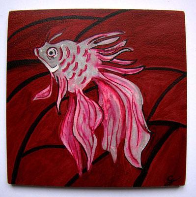 poisson 4