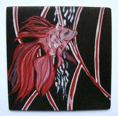 poisson 8