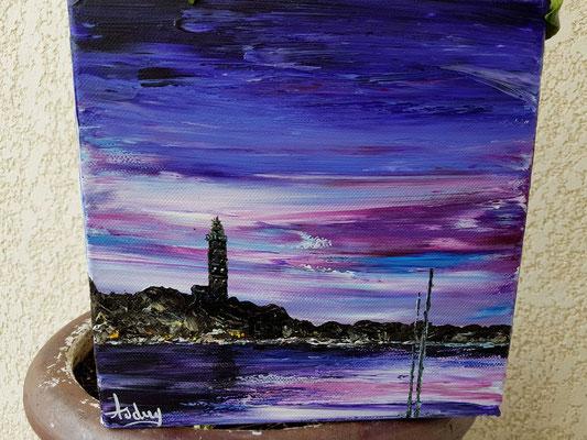 mini-tableau-mini-toile-paysage-marin-ocean-peinture-abstraite-tableau-peinture-tableau-contemporain
