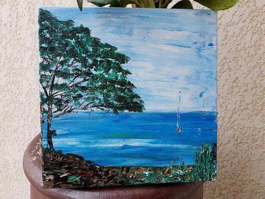 mini-tableau-mini-toile-paysage-marin-ocean-peinture-abstraite-tableau-peinture-peinture-sur-toile