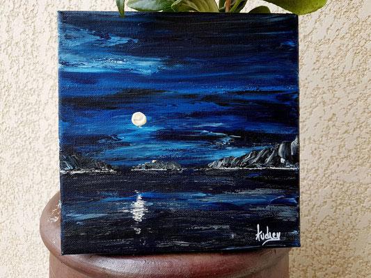 mini-tableau-mini-toile-paysage-marin-ocean-peinture-abstraite-tableau-peinture-tableau-moderne