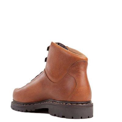 Martha - Haferl-Schuh aus der Schuhmanufaktur Schwangau Schuh