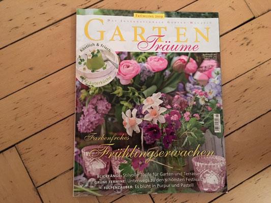 Blog - The golden Rabbit - beste Gartengeräte für Gartenliebhaber
