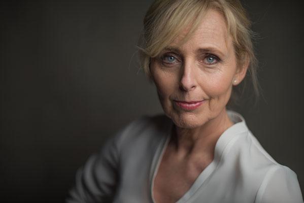Actress: Annica Duell Liljeblad