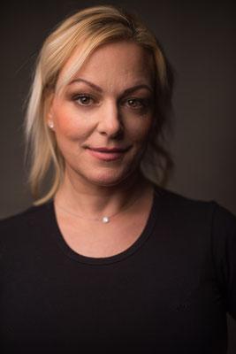 Actress: Brigitta Nilsson