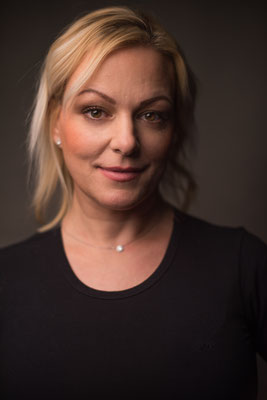 Actress: Brigitta Nilsson
