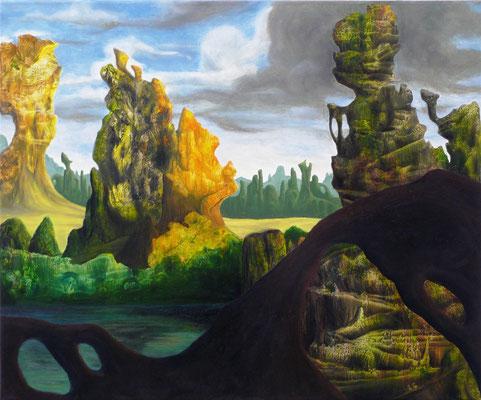 von Peter Blohmann