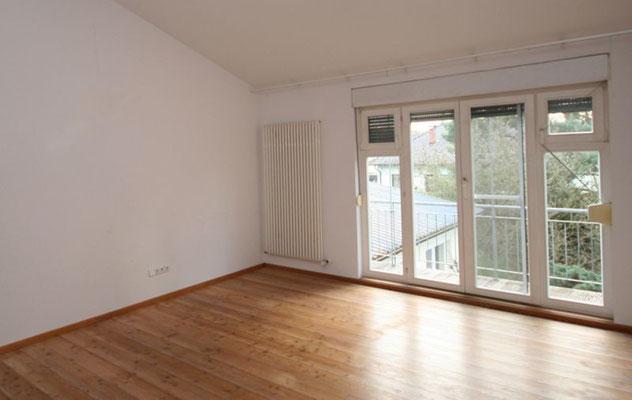 Scheßlitz Einfamilienhaus zu mieten in ruhiger Lage