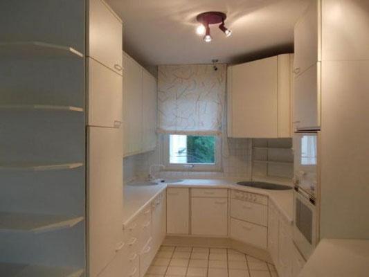 Scheßlitz Einfamilienhaus zu mieten in ruhiger Lage Treppe