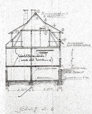 Haus Strullendorf