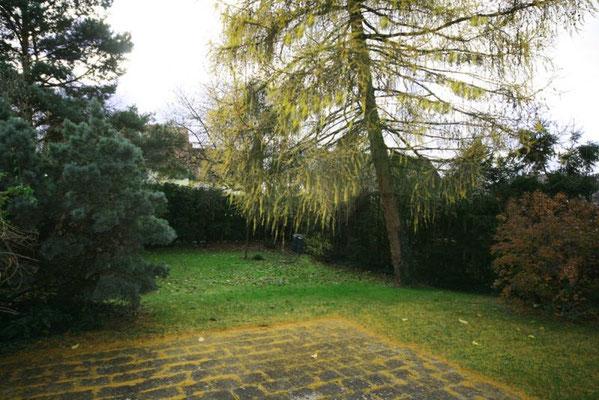 Scheßlitz Einfamilienhaus zu mieten in ruhiger Lage Garten