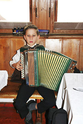 Seppi Neureuther