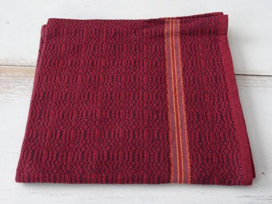 Mungo Boma Cloth Geschirrtuch