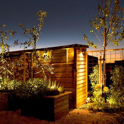 Beliebt Licht im Garten - 1490686644s Webseite! NN98