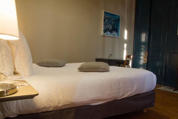 Appartement meublé, bénéficiez de grand placards de rangement