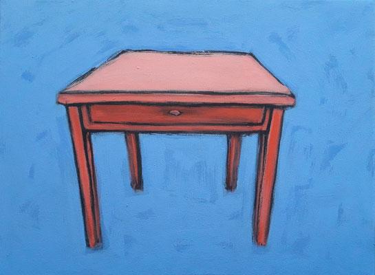 "18. Dezember 2020 - ""Roter Tisch"""