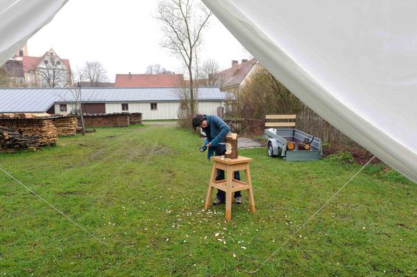 Kloster-Holzworkshop_2