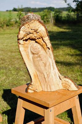 Impressionen Holz-Workshop 1685