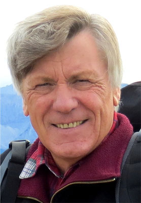 Gerhard, München