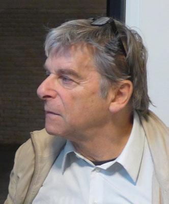 Klaus, Ottobrunn