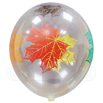 Воздушные шары с гелием на День знаний 1 сентября  - купить в Казани в магазинах Волшебник