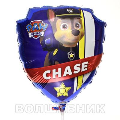 Мини фигура Anagram Щенячий патруль купить в Казани