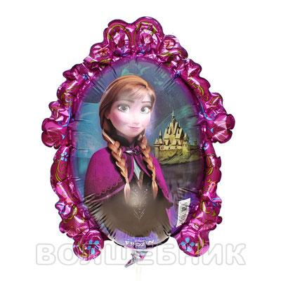 Мини фигура Anagram Холодное Сердце купить в Казани