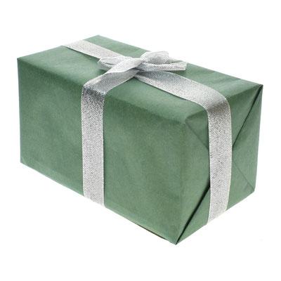 Стоимость упаковки: 300 руб.