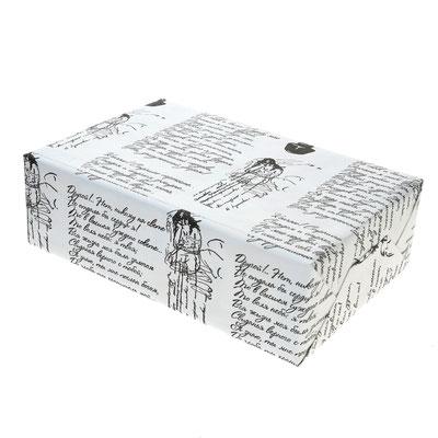 Стоимость упаковки: 250 руб.