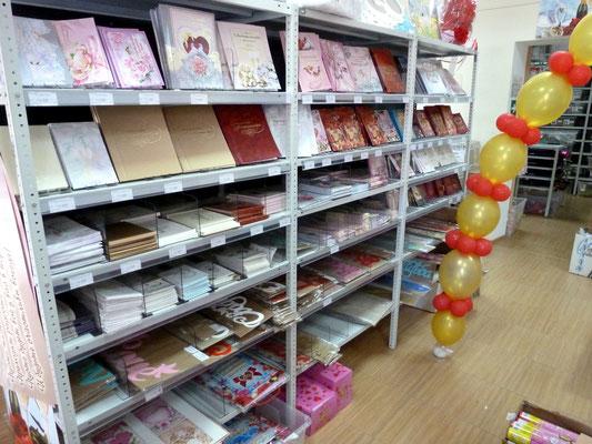 Свадебная полиграфия: обложки свидетельств о браке, книги пожеланий на свадьбу, свадебные топперы, подарочные конверты на свадьбу