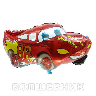 Фигура Flexmetal Тачка, размеры: 70*36 см, купить в Казани