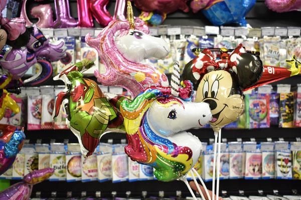 Мини фигуры на палочках - купить в Казани