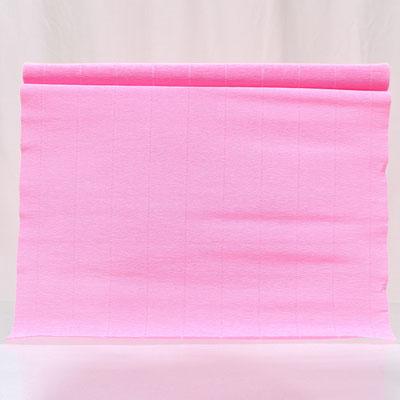 Бумага гофрированная розовая 50х250 см цвет 549 купить в Казани
