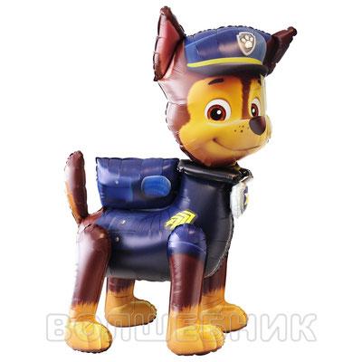 Фигура ходилка Anagram Щенячий патруль, размеры: 93*137 см, купить в Казани